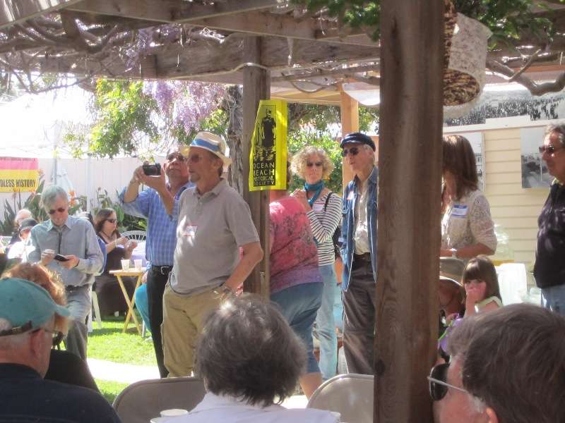 OB Wisteria Party 3-23-13 crowd02