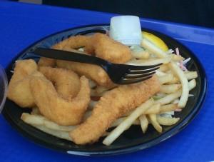 pt loma seafood 02