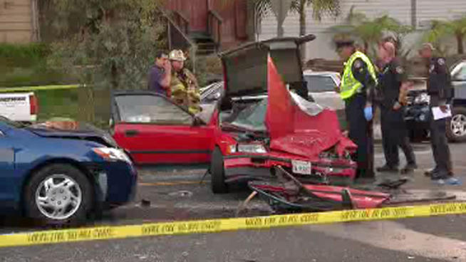 OB car accident deadly WPtLoma 4-21-13