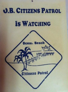 OB Citizens-Patrol-logo-224x300