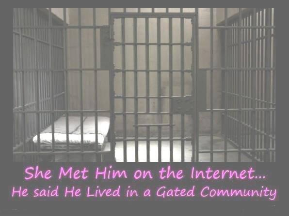 internet jail