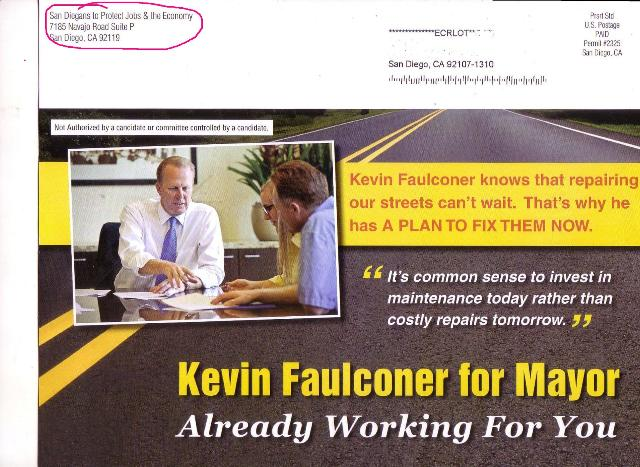 Faulconer flier 2013 back02