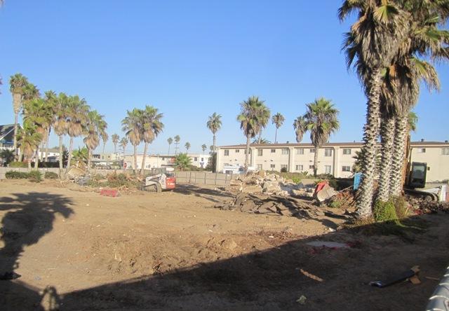 OB Demolition Sara insid01