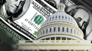 congress_money_cropped_ap