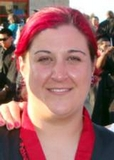 Angela M Sahyoun