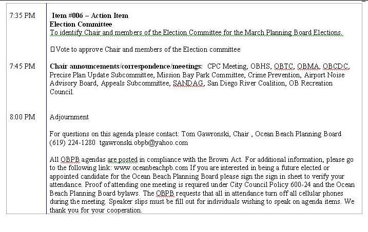 OB Plan Bd agenda 12-04-13 p2