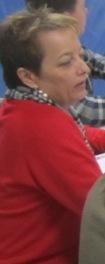 Barbara Schmidtknecht OBPB