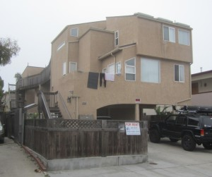 Post image for Comparison of Condo Conversions of Canada Versus Ocean Beach and San Diego