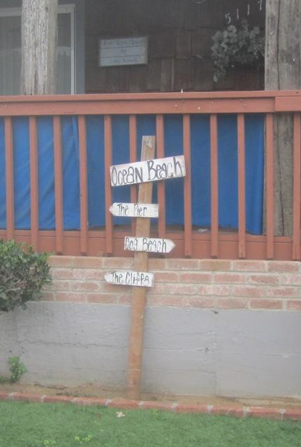 OB Dist 2 signs2beac
