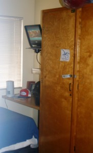 ob firecrew mw room2