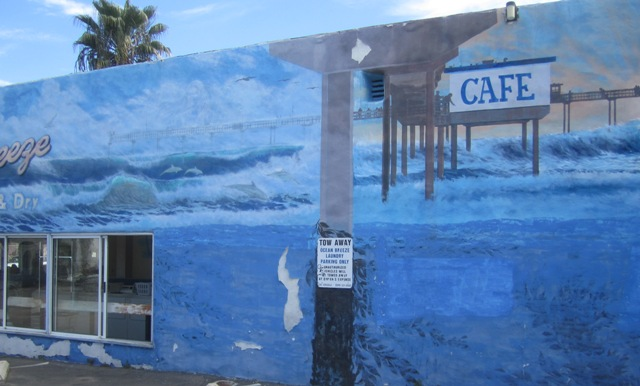 OB District 7 Mural1
