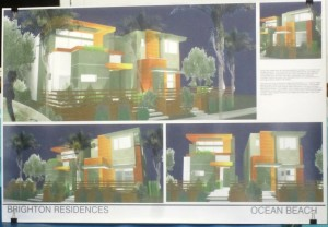 OB Plan Bd Meet 2-19-14-design