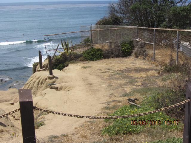 Point Loma NatPark bh 01