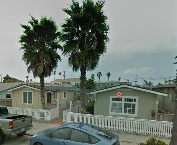 OB Brighton 5065-71 street