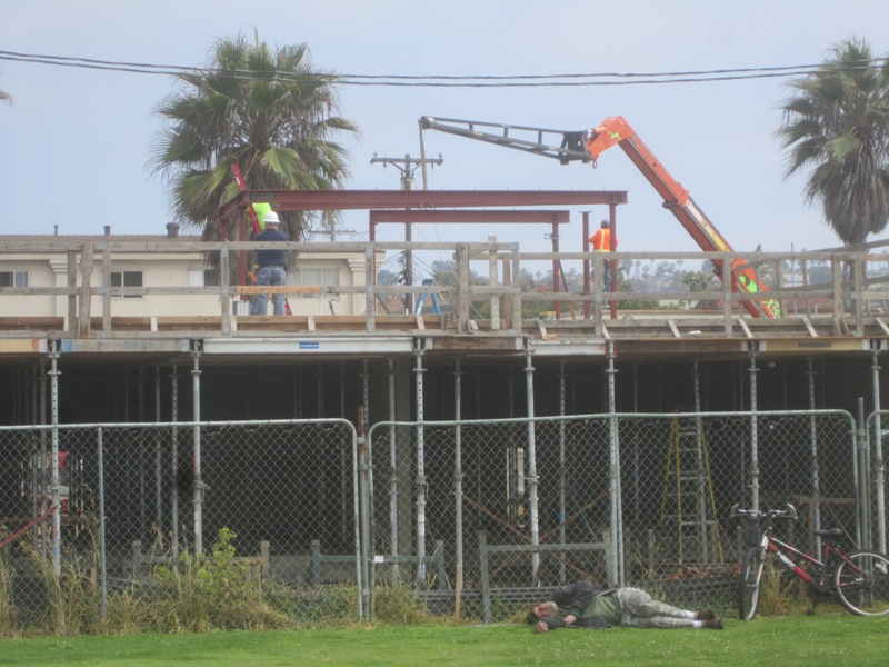 OB construct Saratog back02