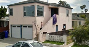 Post image for OB Residential Sales: Abbott Street Triplex Sold to Point Loman