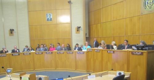 OB City Council 6-30-14 Coun