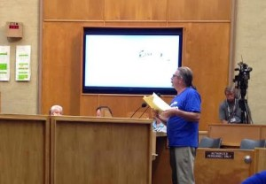 OB City Council 7-29-14 mh frank
