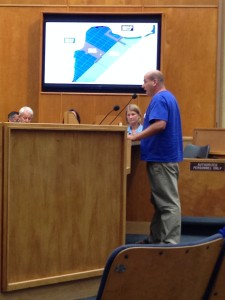 OB City Council 7-29-14 mh gio