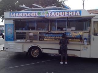 OB Mariscos truck July14 js