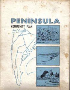 OB Peninsula Com Plan orig