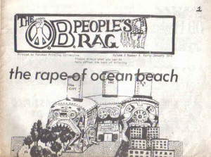 OB Rag Jan 72 rape OB