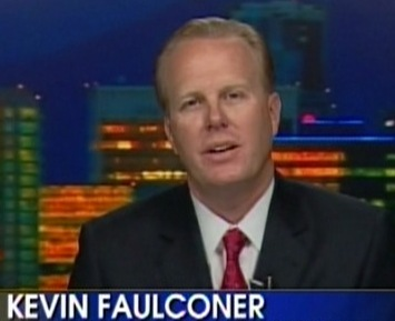 Kevin Faulconer Fox-News-screenshot.