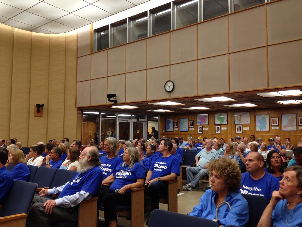 OB City Council 7-29-14 mh 05: obrag.org/?p=100194