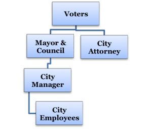 San Diego govt diagram 01