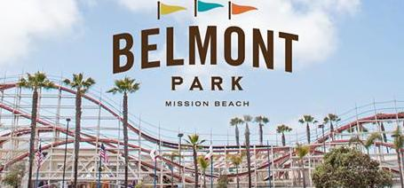 Post image for Ed Harris: Proposition G and the Belmont Park Lease