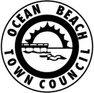 Post image for OB Town Council Passes Resolution Calling on Government to Deal with Chronic Homelessness at the Beaches