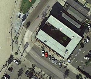 Post image for Majority in OB Rag Poll Favor Pedestrian Controls at Newport and Abbott – But No Lights