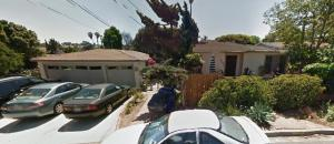 Post image for Point Loma: Three Unit Complex on Wabaska Court Sold for $3/4 Million