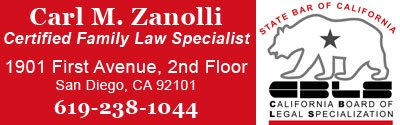 Law Office of Carl M. Zanolli