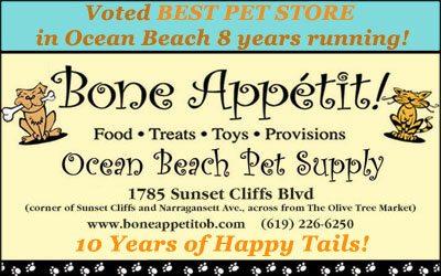 Bone-Appetit-01-16-15