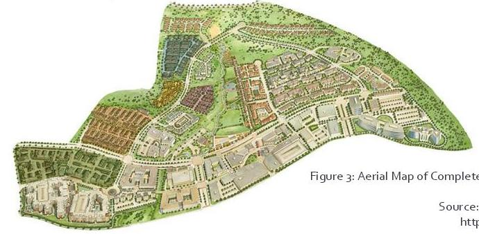 Civita map quarryfalls