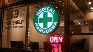 Post image for San Diego City Council Sets Pot Shop Operating Regs and Fees