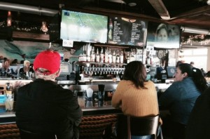 Post image for Where to Watch the Super Bowl in Ocean Beach