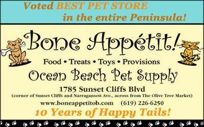 Bone-Appetit-02-15-15.jpg