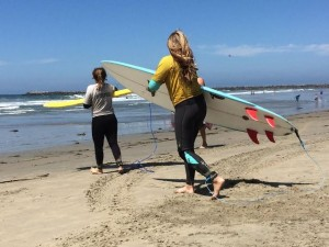 Post image for OB's Avalanche Hosts Middle School Scholastic Surfers