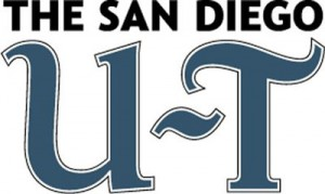 Post image for Three Groups Vying to Buy U-T San Diego