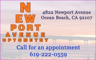 Newport Optometry