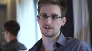 Post image for NSA Collection of American Phone Records Ends  – Thanks to Edward Snowden
