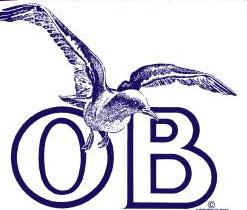 Post image for History of the Original OB Seagull Logo