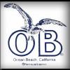 OB seagull orig