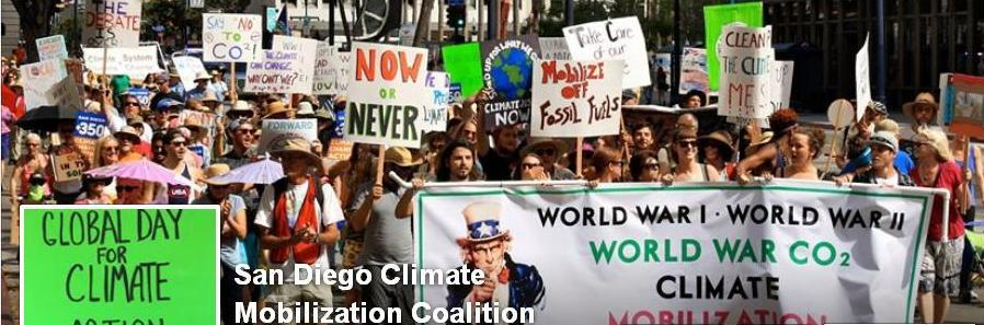 climate action pic 11-14-14