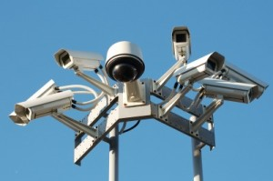 Post image for What's Wrong With Public Video Surveillance? Here's 4 Problems