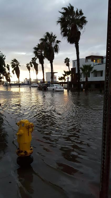 OB Flooded 1-5-16 Abbott3