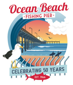 Post image for News and Notices for Ocean Beach, Point Loma and the Beaches