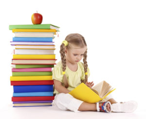 Post image for Summer Reading Book Drive for Kids' Books at Ocean Beach & Point Loma Libraries